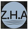 Zebrafish Husbandry Association